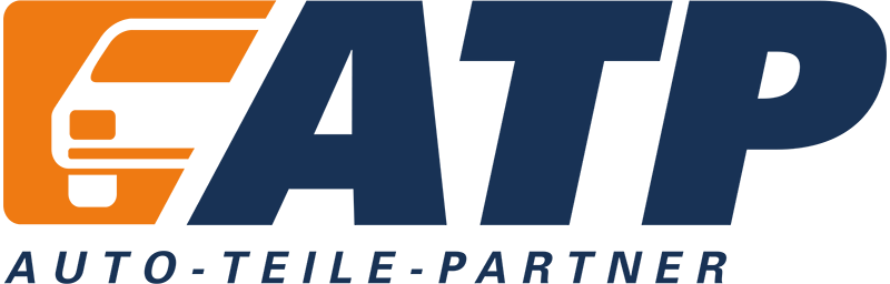 ATP Autoteile Partner