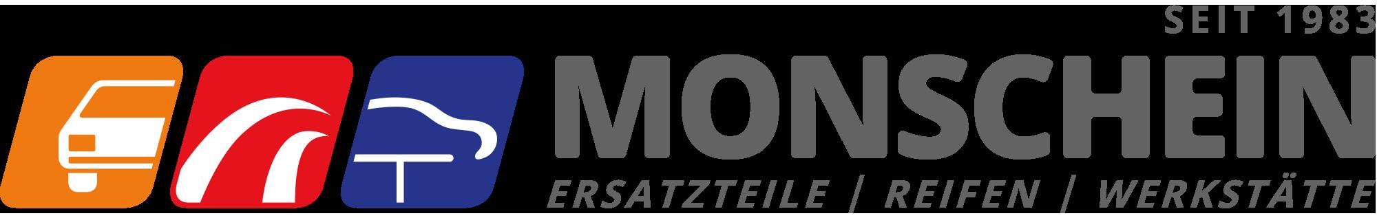 ATP Monschein
